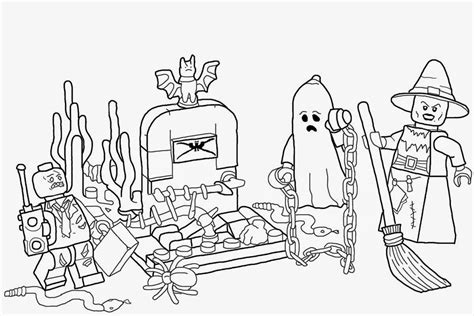 lego ninjago ghost coloring pages free coloring pages of lego marvel