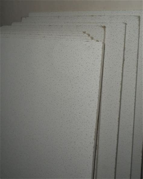 Used Ceiling Tiles For Sale Armstrong Fissured High Nrc Ceiling Tiles Used