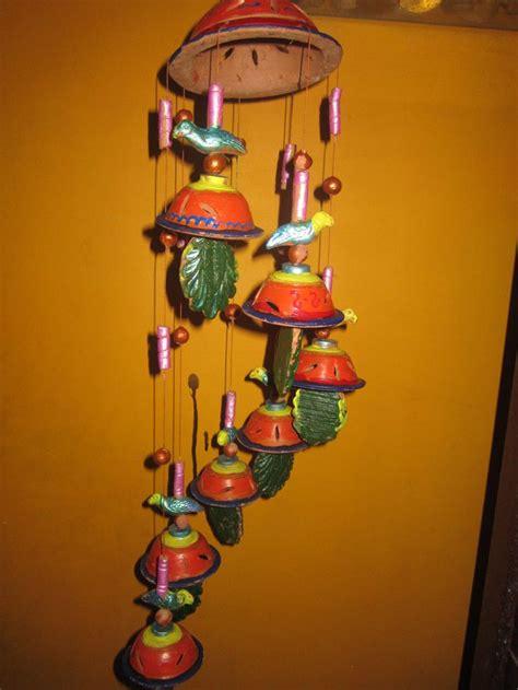 terracotta home decor terracotta home decor terracotta home decor handicrafts