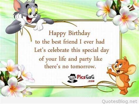 Happy Birthday Wishes To A True Friend Happy Birthday Friends Wishes