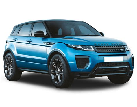 Land Rover Range Rover Evoque Price Review Pics Specs