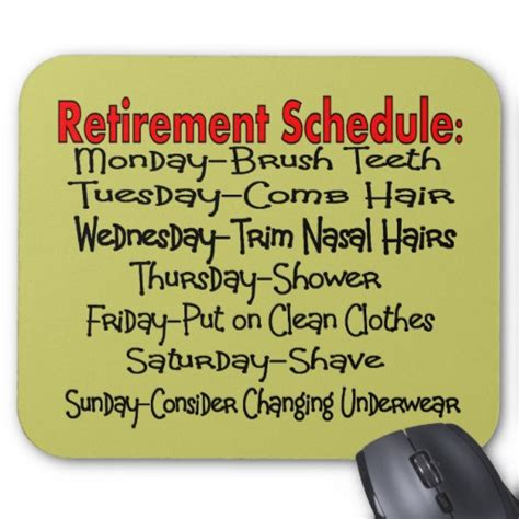printable retirement quotes printable funny retirement quotes quotesgram