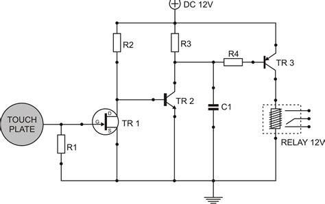 warna resistor 22k bentuk resistor 22k 28 images circuit drilling line tracer menggunakan adc free schematic