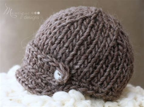 free baby beret knitting pattern 234 best images about knit inspiration on