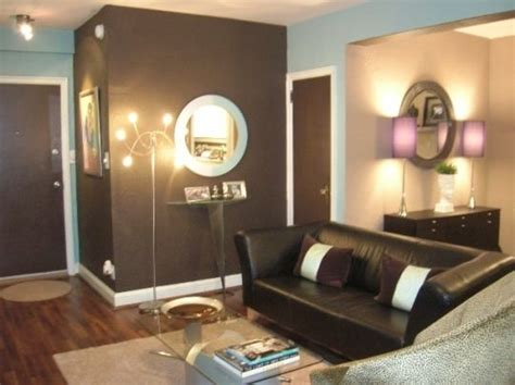 accent colors for brown best 25 brown accent wall ideas on chocolate