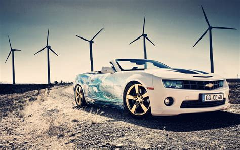 facebook themes cars 20 hd car wallpapers