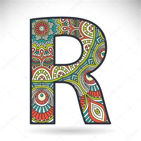 imagenes de mandalas de musica letra del alfabeto vintage r archivo im 225 genes