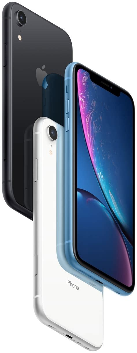 apple iphone xr 128gb specs and price phonegg