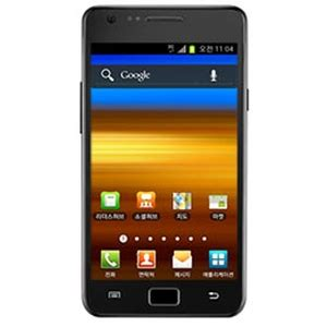 samsung galaxy s ii receiving android 4.1 jelly bean
