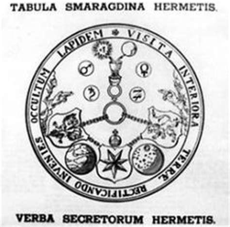 tavola di smeraldo di ermete trismegisto porta della pescheria le storie di re 249 duomo di