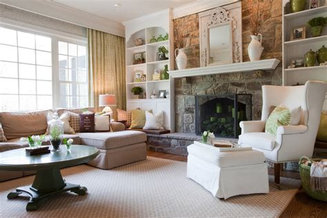fireplace with hearth designs fireplace hearth designs family room traditional with