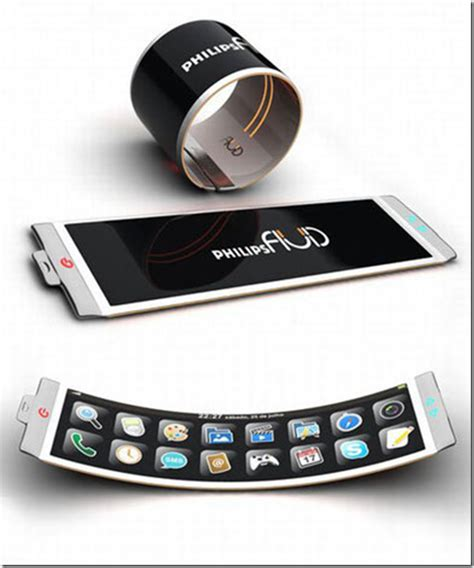 future technology gadgets future technology phones of future coolish gadgets pinterest technology and phones