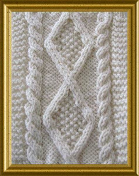 free knitting patterns for aran wool aran knit scarf pattern 171 free knitting patterns