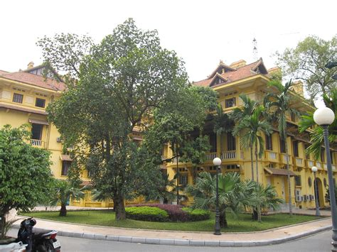 Mofa Vietnam by Foreign Relations Of Vietnam Wikipedia