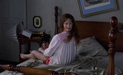 homemade exorcist costume halloween web regan from the exorcist costume diy guides for cosplay