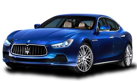 Maserati Lease Offers by 2016 Maserati Ghibli National Lease Offer