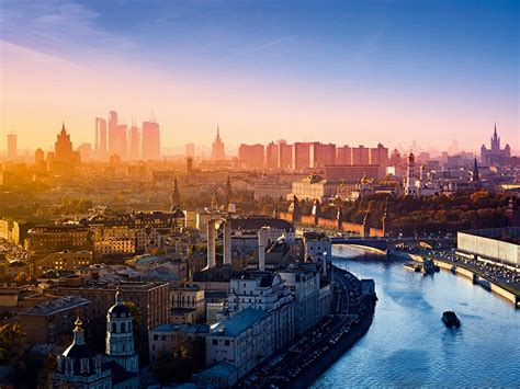 moscow tourism moscow s tourism turns cold business destinations make