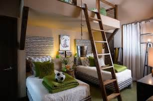 Cool bed frames for teenage girls for your boy s bedroom