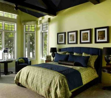 blue and green bedroom navy blue and green bedroom ideas bedroom design