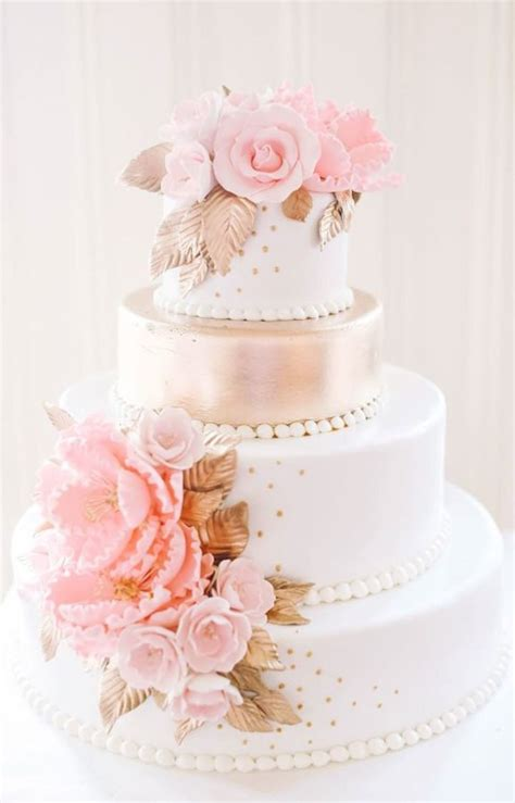 Search Wedding Cakes by Wedding Cake Ideas That Are Delightfully A