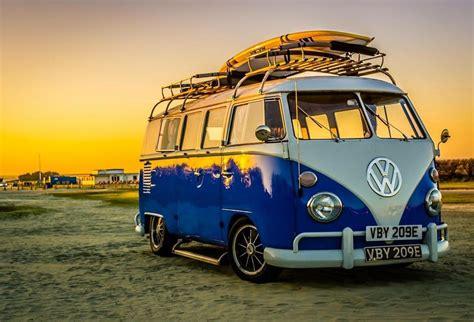 volkswagen bus beach vw vwcer vwbus kombi vwvan hippievan volkswagen