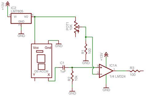 circuits hacking  alarm clock  nextgr
