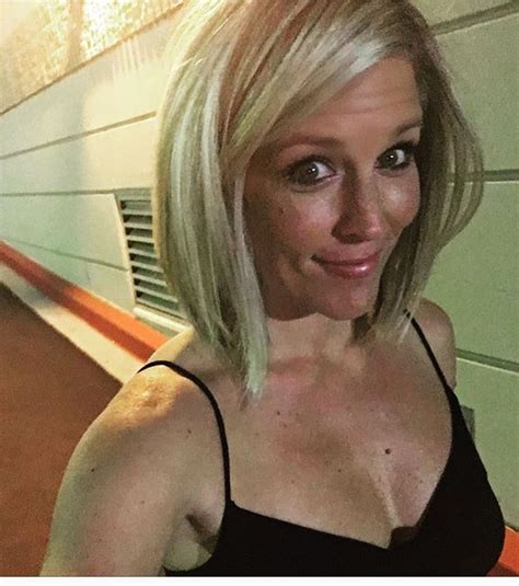 general hospital haircuts 88 best images about laura wright on pinterest women s