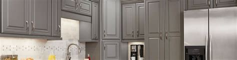 Cabinet Wolff by Wolf Kitchen Cabinets Pricing Cabinets Matttroy