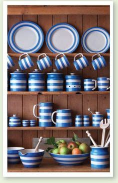 Cornish Kitchen Ware by 1000 Images About Wonderful Cornishware On