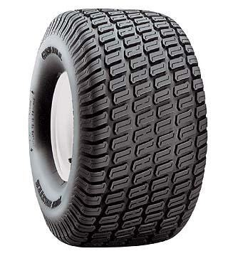 barnwell house of tires carlisle tires in new york barnwell house of tires inc