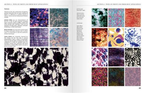 design pattern in c pdf ebooks design patterns 171 design patterns
