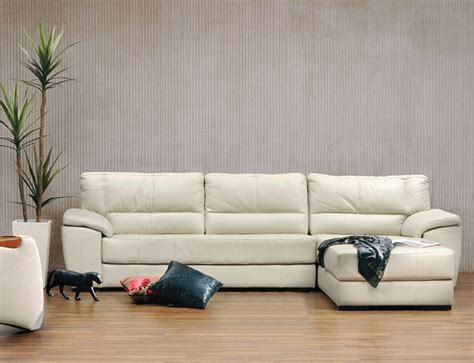 Sofa Cellini Indonesia sofa cellini indonesia brokeasshome
