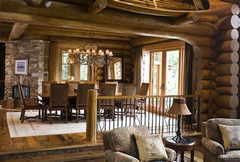 country interior design ideas homes gallery アメリカンカントリー