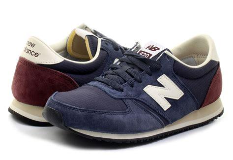Sepatu Murah New Balance 420 Black List Brown new balance shoes u420 u420rnb shop for sneakers shoes and boots