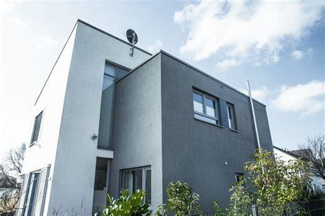 Haus N by Haus N Diewerkplaner