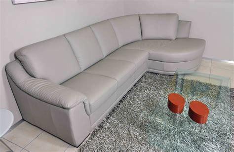 divani di marca in offerta divani di marca 43 images rosini divano mantova