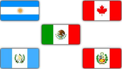 imagenes de banderas de paises imagenes de banderas de paises new style for 2016 2017