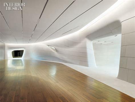 Interior Design Of Museum by Image Gallery Interior Design Museum