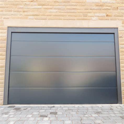 choice garage doors insulated steel panel sectional garage doors right