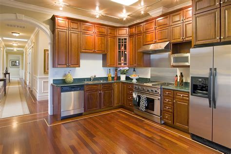 Kitchen Remodels Ideas by Here Are Some Tips About Kitchen Remodel Ideas Midcityeast