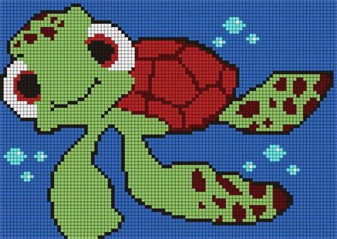 pattern finding in c 525 best crochet graph c2c images on pinterest