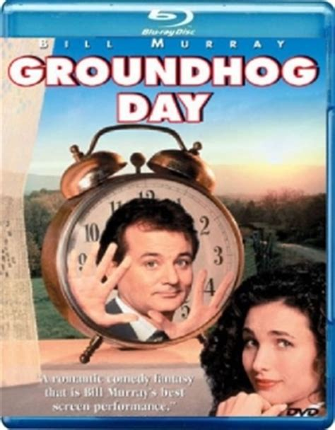 groundhog day yify yify groundhog day 1993 720p mp4 651 35m