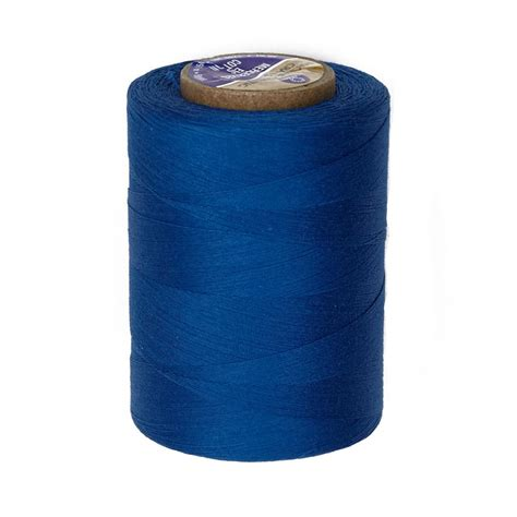 coats clark mercerized cotton quilting thread 1200