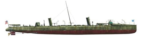 motorboat in spanish histoire des torpedo de 1863 224 1945