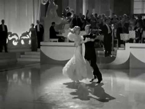swing time watch online fred and ginger waltz in swing time youtube