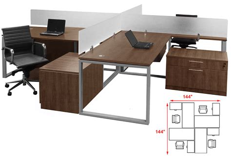 open plan systems furniture reviews