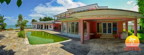 pablo escobar house inside pablo escobar s miami beach house photos video golden dusk photography