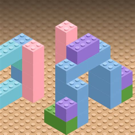 inkscape tutorial isometric how to draw lego bricks in inkscape inkscape gimp