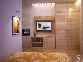 bedroom cabinet design ideas for small spaces indelink