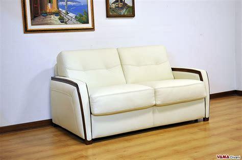 divani letti mondo convenienza divano letto ecopelle bianco mondo convenienza divani